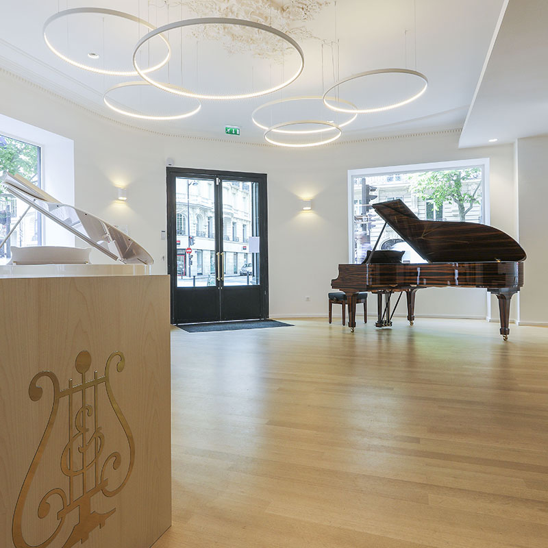 james1840_nos_realisations_steinway_and_sons_02