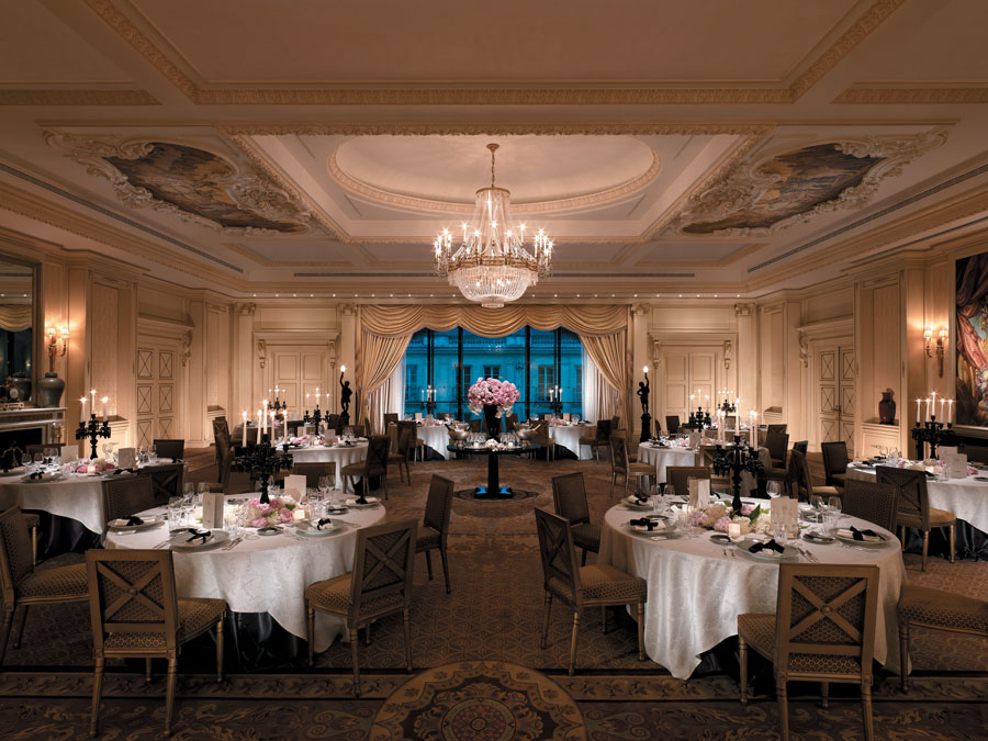 james1840_nos_realisations_hotel_changrila_02