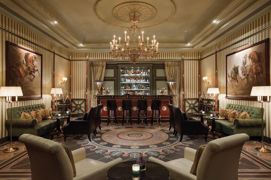 james1840_nos_realisations_hotel_changrila_03