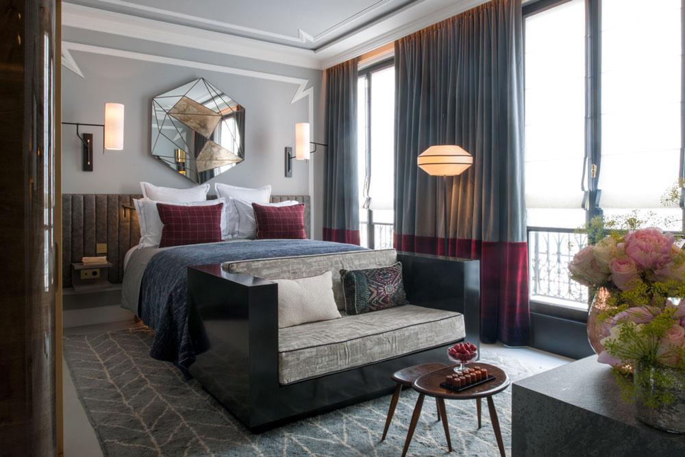james1840_nos_realisations_hotel_nolinski_03