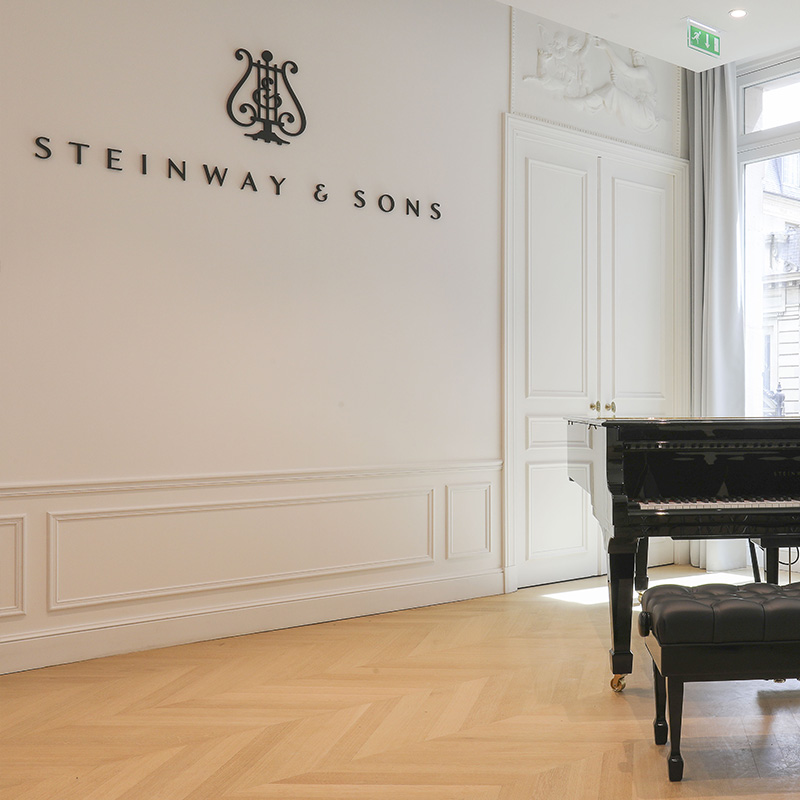 james1840_nos_realisations_steinway_and_sons_04